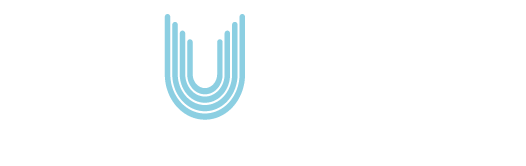 True Wireless | Lifeline Provider – Free phone in Oklahoma
