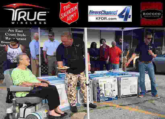 team-true-salvation-army_w