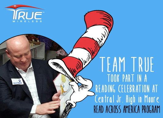 Reading-Seuss-True-is-Actionxx